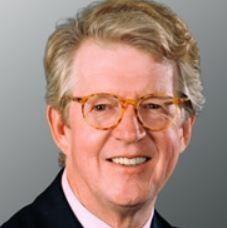 Daniel P. Amos