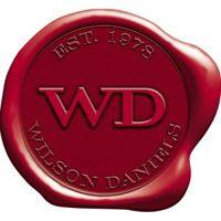 Wilson Daniels logo
