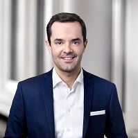 Kristian Hjort-Madsen