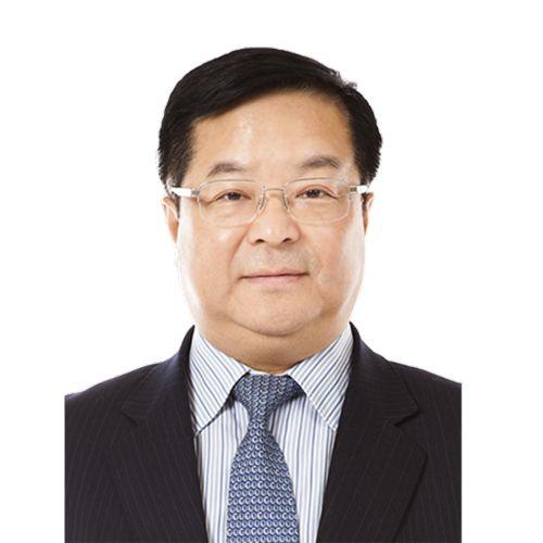 Li Zhengmao