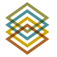 Diamond Hill Capital Management logo