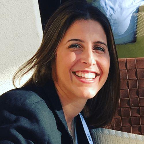 Diana Diguido