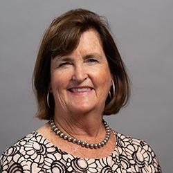 Suzanne Goudge