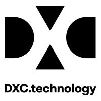 DXC Technology Welcomes Dawn Rogers and Kiko Washington to Board of Directors, DXC Technology
