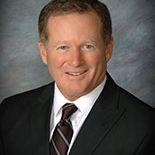 Michael Wildermuth