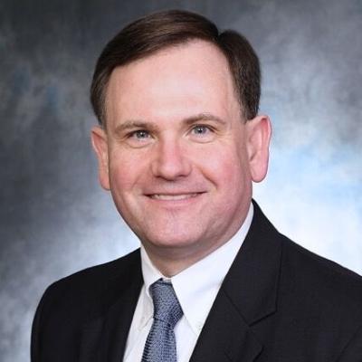 Grady W. Philips , III
