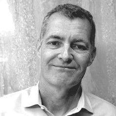 Jean-Pierre Dacher