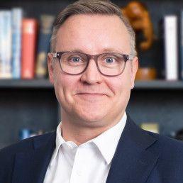 Kasperi Putkonen