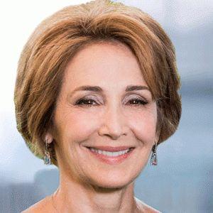 Meryl D. Hartzband
