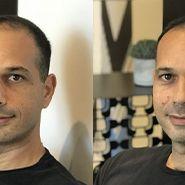 Yaron Avissar