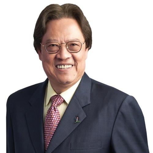 Ko Kai Kwun