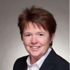 Karen M. Totland