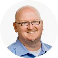 Profile photo of Kevin Scott, Advisor at Ascend.io