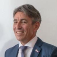 Eric Veteau