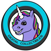 Digitible logo