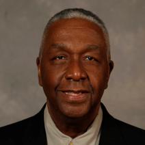 John R. Thomson Jr.
