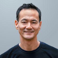 Hiroki Asai