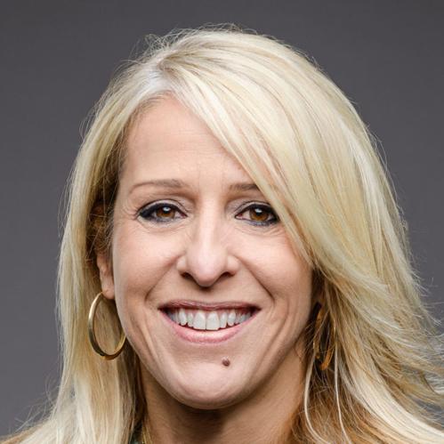 Krista L. Sohm