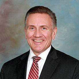 Kent Henning