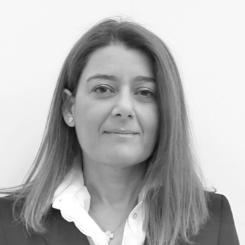 Louisa Massonidou