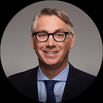 Terry M. Clark - SVP & CMO at UnitedHealth Group | The Org