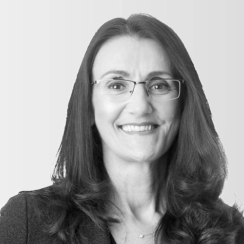 Theresa Mlikota
