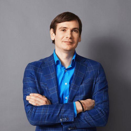 Artem Yamanov