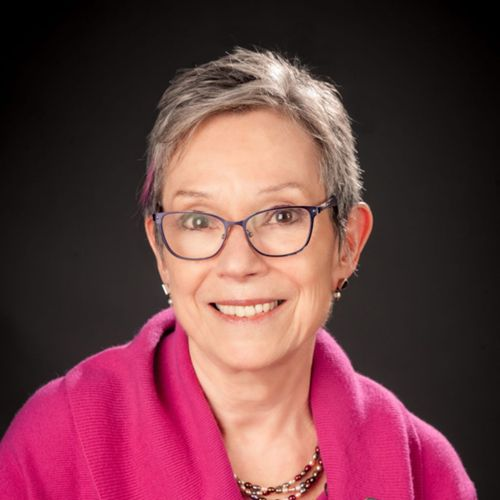 Profile photo of Andrea Taylor, Trustee at Farm & Wilderness Foundation