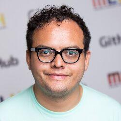 Luis A Sánchez