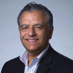 Jack A. Khattar