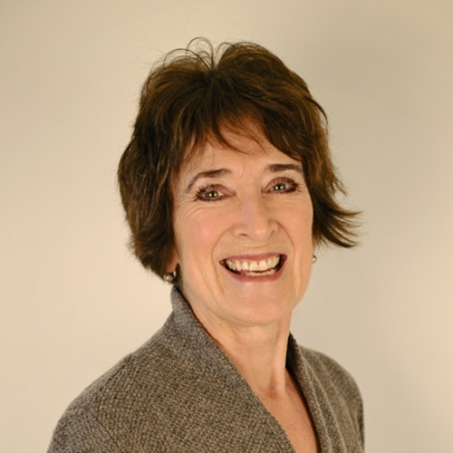 Judith Fabian