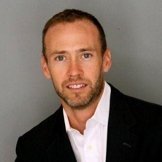 Tim Hoehn