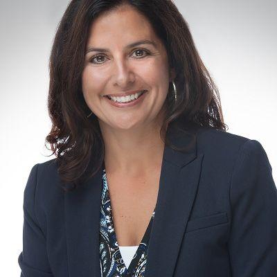 Renée D. Smyth