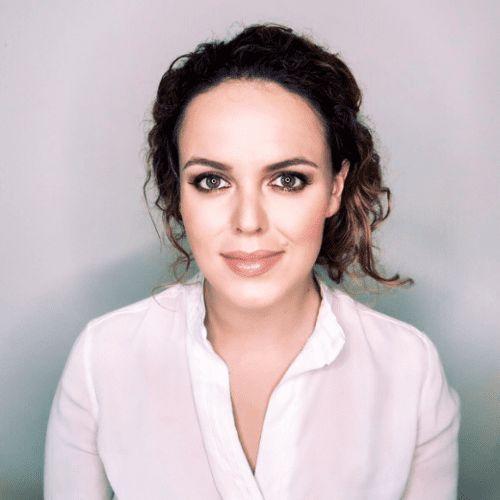 Eugenia Bergantz