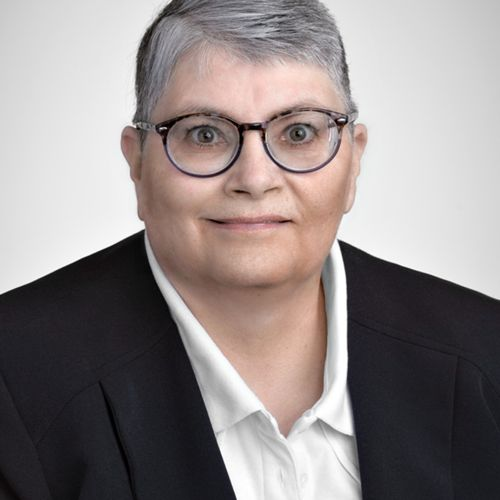 Deborah L. Morley