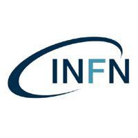 INFN logo