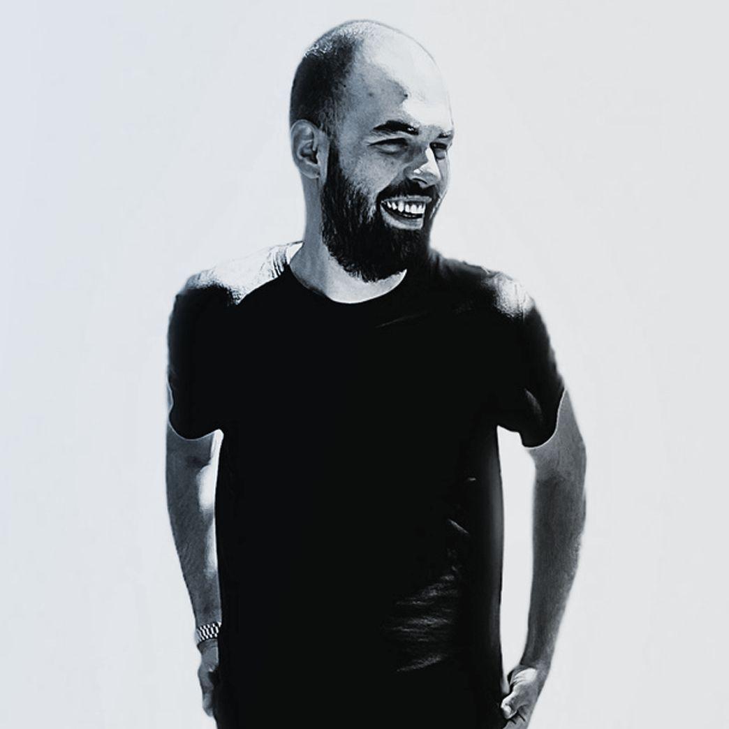 Andrei - Mihai Nicolae