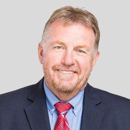 David Jukes