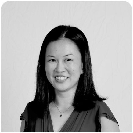 Profile photo of Linda Lee, Director, People Operations at Coda Payments