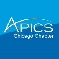 APICS - Chicago Chapter logo