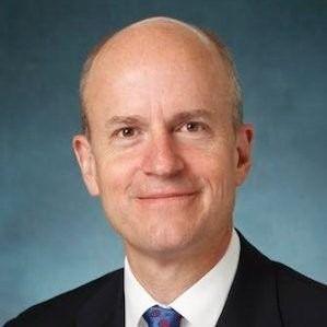 Owen D. Thomas