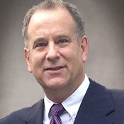 Jeffrey Levin