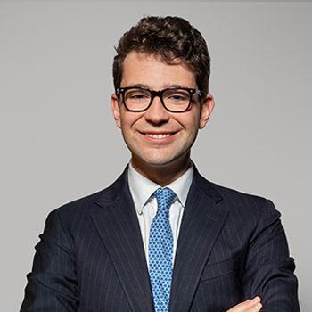 Marco Strizzi