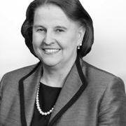 Susan Elaine Anderson