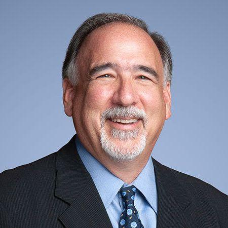 Paul Ciolino