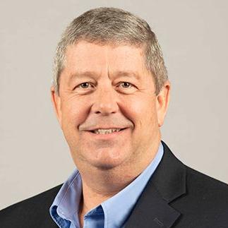 Greg Paris