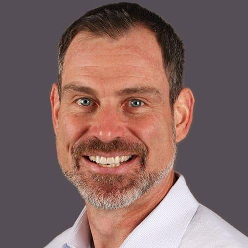 Mark Schwaiger