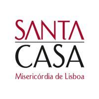 Santa Casa da Misericórdia de Lisboa logo