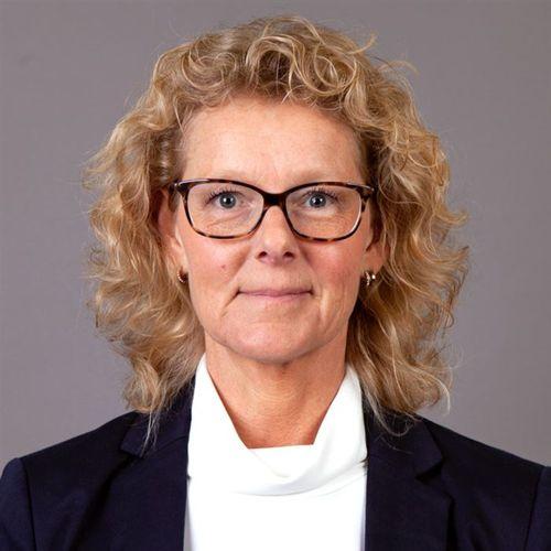 Lena Renström