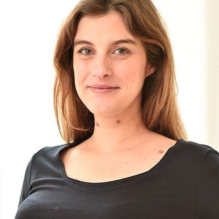 Julia Berretta